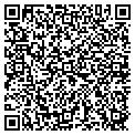 QR code with Serenity Massage Therapy contacts