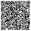 QR code with Mike's Airport Express contacts