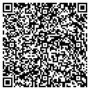 QR code with Fl Import Export Corp contacts