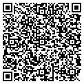 QR code with Askew General Surveying contacts