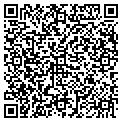 QR code with Creative Touch Photography contacts