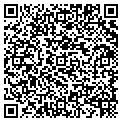 QR code with American Mortgage Associates contacts