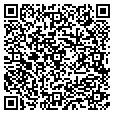 QR code with Chitwood Farms contacts