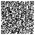 QR code with Tim Bur Ent LLC contacts