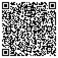QR code with GM EMD contacts