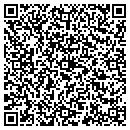 QR code with Super Software Inc contacts
