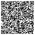 QR code with Highlands Luxury Residences contacts
