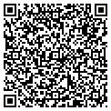 QR code with Stone County Skilled Nursing contacts