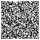 QR code with Bill Duke contacts