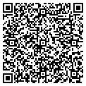 QR code with Ozark Mountain Computer Inc contacts