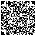 QR code with Olan N Hogan Home contacts