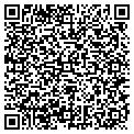 QR code with New Wave Barber Shop contacts