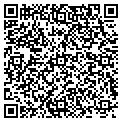 QR code with Christ's Church Of Nw Arkansas contacts