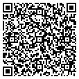 QR code with Critter Getters contacts