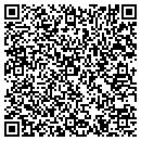QR code with Midway Ford Chrysler Ddge Jeep contacts