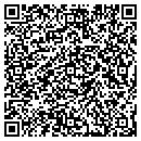 QR code with Steve Payton Portable Carports contacts