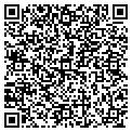 QR code with Church & Dwight contacts