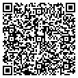 QR code with CHP Trucking contacts