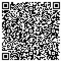 QR code with Carrier Bryant Mid South contacts