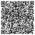 QR code with Community Chiropractic Clinic contacts