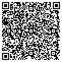 QR code with Worldwide Yacht Sales Inc contacts