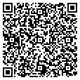 QR code with Fox Rentals contacts