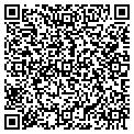 QR code with Cherrywood Assembly Of God contacts