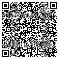 QR code with Crossett Riding Club Inc contacts