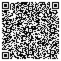 QR code with GNB Ind Battery Co contacts