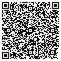 QR code with Lovely County Citizen contacts
