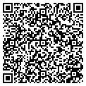 QR code with Mark P Clemons MD contacts