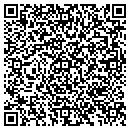 QR code with Floor Center contacts
