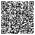 QR code with Omnimedix contacts