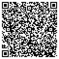 QR code with Sebastian Equipment Co contacts