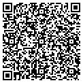 QR code with Mortgage Authority Inc contacts