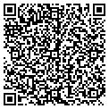 QR code with McGhee Distribution contacts