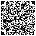 QR code with St Joseph's Regional Health contacts