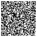 QR code with Drummond Printing Inc contacts