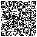 QR code with Daniel R McCormick contacts
