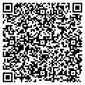 QR code with Harris Siding Supply contacts