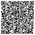 QR code with Teresa Foster Brimmer Law Ofc contacts