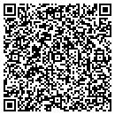 QR code with Ark Childrens Hospital Child contacts