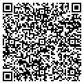 QR code with Frank J Witkowski contacts