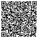 QR code with Central Coast Window Cleaners contacts