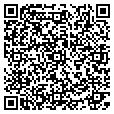 QR code with Energizer contacts