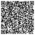 QR code with District Court/ Johnson County contacts