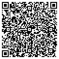 QR code with Dentist Place Of Ocala contacts