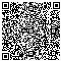 QR code with Terrific TS contacts