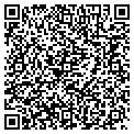 QR code with Brown Bag Deli contacts