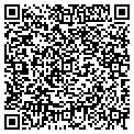 QR code with McCollough Auction Service contacts
